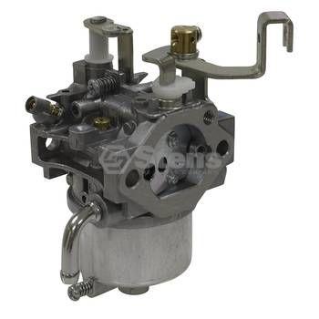 Standard Motor Products FL99 Carburetor Float HYGFL99